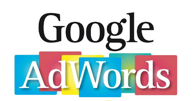 LE 10 COSE DA FARE SU GOOGLE ADWORDS