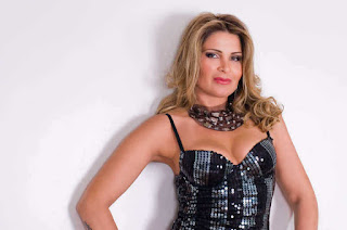 MENINAS, GOZEM! - Entrevista com Rita Rostirolla
