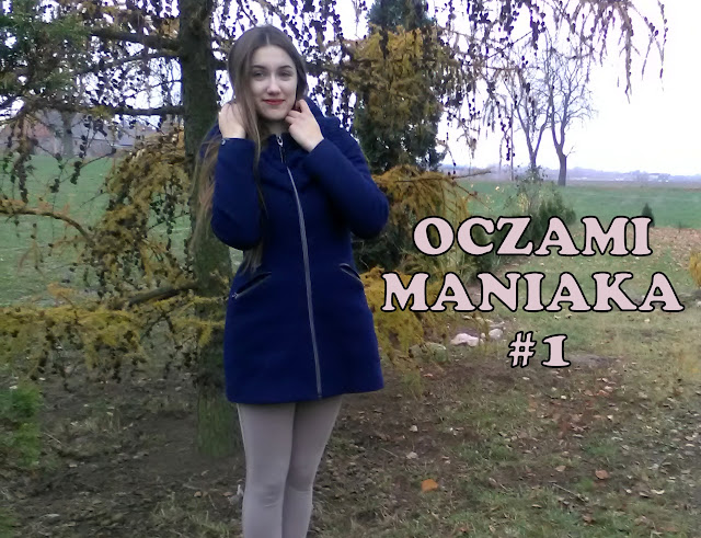 Oczami Maniaka #1: Filmy warte obejrzenia