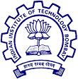 IIT Bombay Job