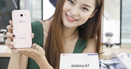 Samsung-galaxy-a7-2017-bixby