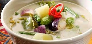 cara memasak terong ungu balado, cara mengolah terong ungu yang benar, resep terong kecap, resep masakan terong hijau, resep masakan lodeh terong, resep terong sambal, resep terong santan