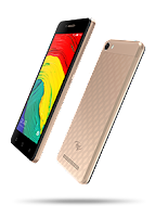 Itel P12 Pac File - Firmware - Rom- OS- Flash File Here