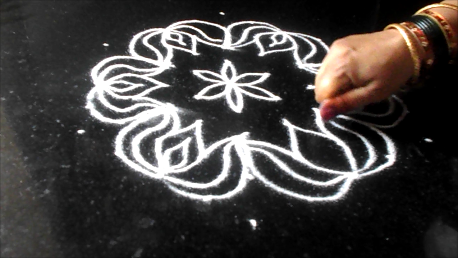 lotus-rangoli-designs-with-dots-243e.jpg