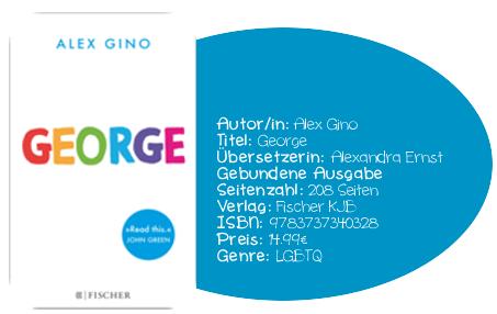 http://www.fischerverlage.de/buch/george/9783737340328