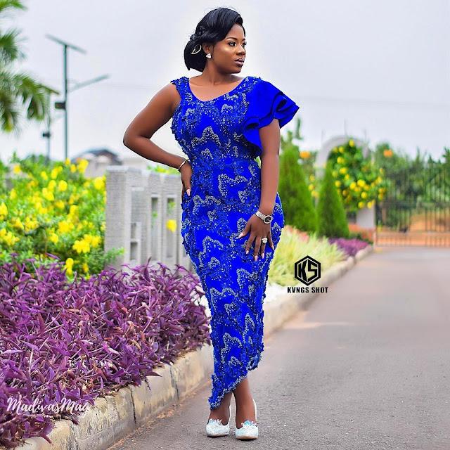 Most beautiful and Glamorous Aso Ebi Styles Of 2018, aso ebi styles 2018, latest aso ebi styles 2018, aso ebi styles lace, aso ebi styles on bella naija, nigerian aso ebi styles, aso ebi styles 2017 lace, aso ebi styles ankara, aso ebi styles 2017 ankara, aso ebi styles 2018 ankara, aso ebi bella 2018, aso ebi 2018, latest aso ebi lace styles 2017, aso ebi lace styles 2018, aso ebi lace gown styles, french lace aso ebi styles, styles for lace materials, aso ebi styles with cord lace, aso ebi bella 2017 styles, aso ebi bella vol 219, aso ebi bella vol 218, bella naija aso ebi 2018, aso ebi bella vol 220, aso ebi bella vol 231, aso ebi bella vol 230, lace and velvet aso ebi styles, ankara styles, latest ankara styles 2018, latest aso ebi ankara styles, latest ankara styles 2018 for ladies, latest ankara styles for wedding, ankara styles gown, trendy ankara styles 2018, aso ebi ankara gown styles, latest aso ebi styles 2017, aso ebi gallery