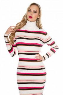 rochie-tricotata-scurta-eleganta8