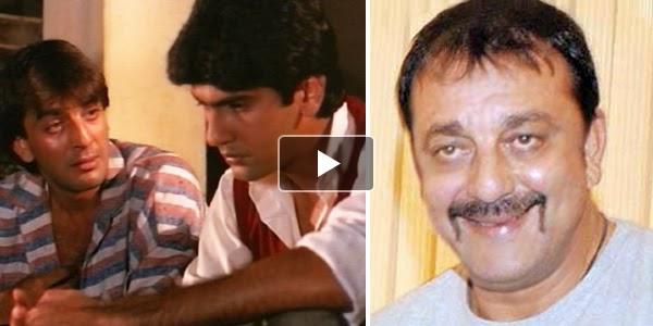 Listen to Sanjay Dutt Songs on Raaga.com
