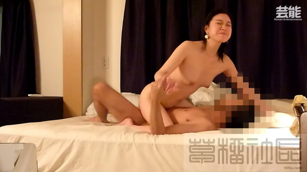 Casting tape leaked online - 1 part 7