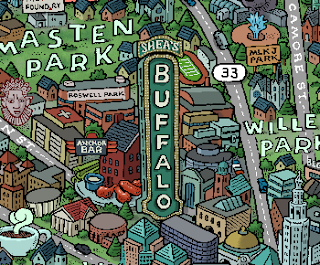 http://mariozucca.com/buffalo-news-features-buffalo-map/