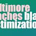 Baltimore teachers teach anti-white racism to little school children