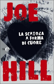 https://www.amazon.it/scatola-forma-cuore-Joe-Hill/dp/8820043548/ref=as_sl_pc_tf_til?tag=malcolm07-21&linkCode=w00&linkId=88473d39a69c3e7ff75e4c13c5180734&creativeASIN=8820043548