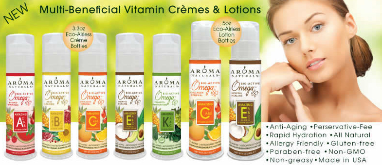 https://www.aromanaturals.com/collections/hi-vitamin-cremes-lotions
