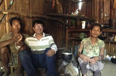 中国基督教迫害观察:习近平被吁请「仁慈」对待被判处七年监禁的基督教牧师