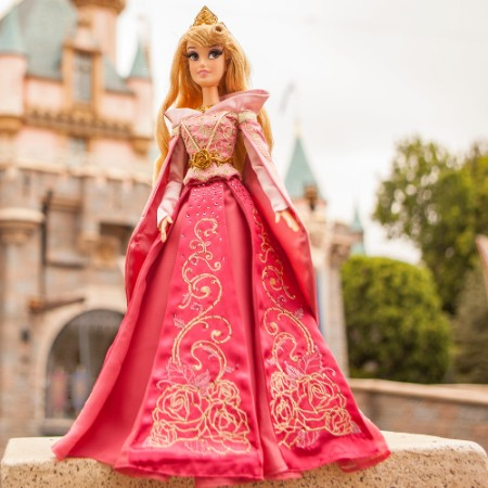barbie doll hd wallpapers