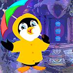 Games4King - Dwarf Penguin Rescue