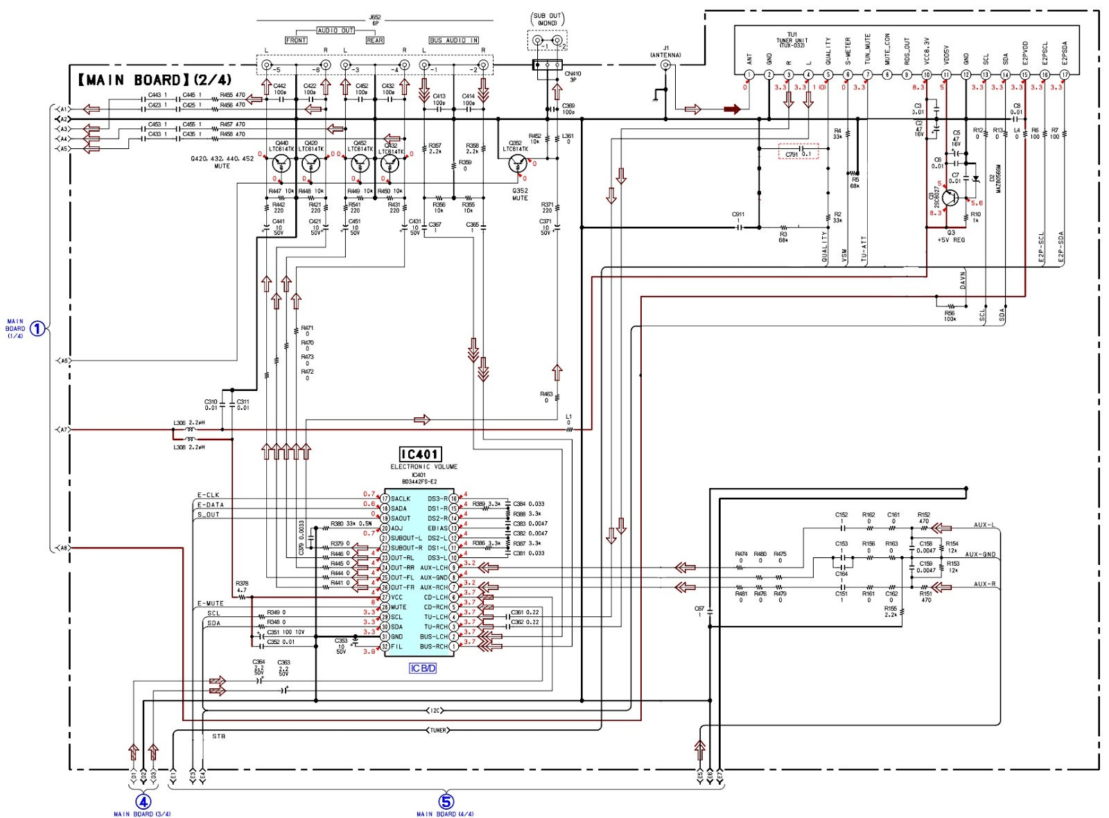 vizio tv input diagram leviton phone jack wiring bing images