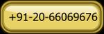 Dr Neville Misquitta Phone +91-20-66069676