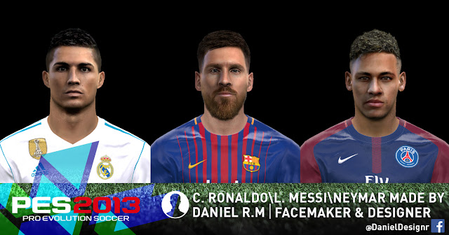 Best Players 2017/18