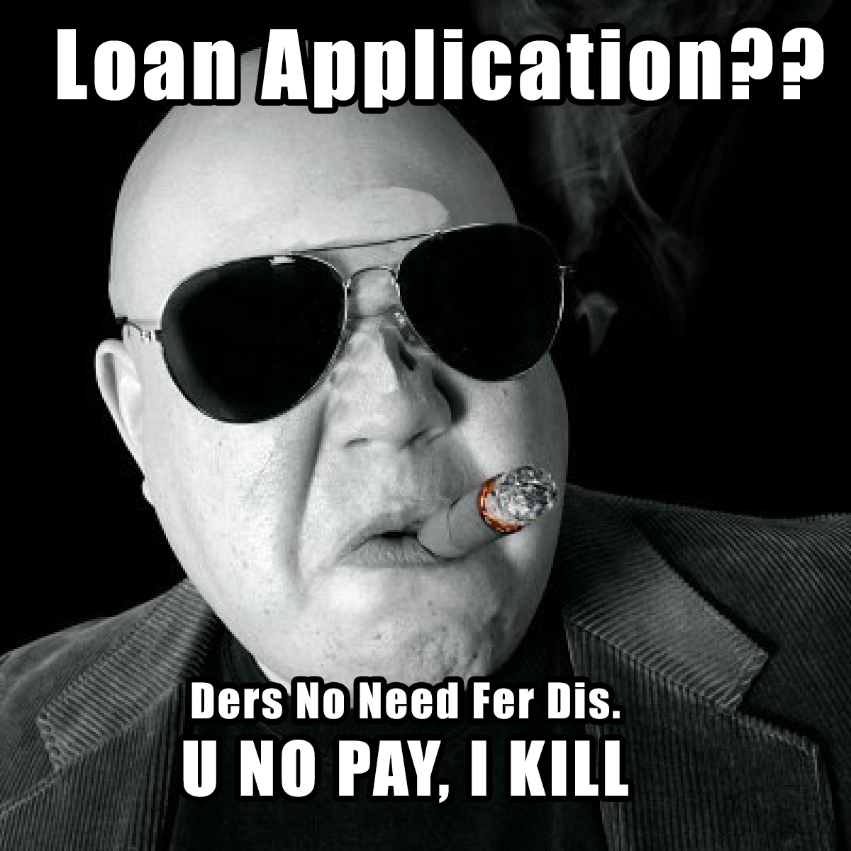 The Blanco National Bank Payday loans