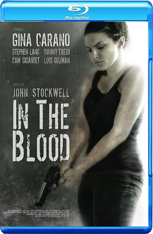 In the Blood BRRip BluRay 720p