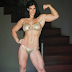 Muscle women female bodybuilders :