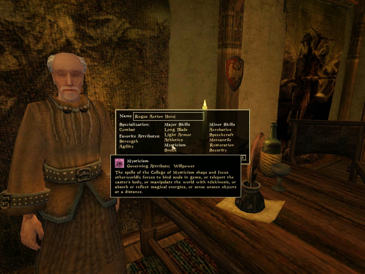Elder scrolls construction set morrowind download game