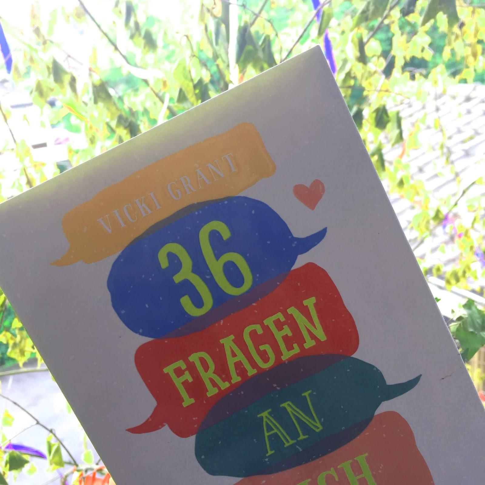 36 fragen an dich