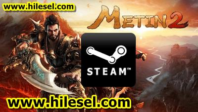 metin2-steam-hile