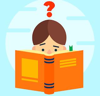 Motivasi Sukses - Iima (5) Faktor Cara Belajar Yang Baik Dan Benar