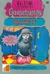 Download Buku Goosebumps Petualangan: Jangan Beri Makan si Vampir - R. L. Stine [PDF]