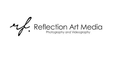 Lowongan Kerja Marketing Communication Reflection Art Media