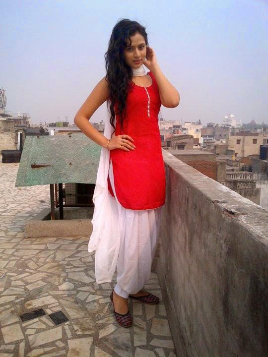 Oshin Sai Punjabi Film Actress Sexy Photos  Biography Wiki-5883
