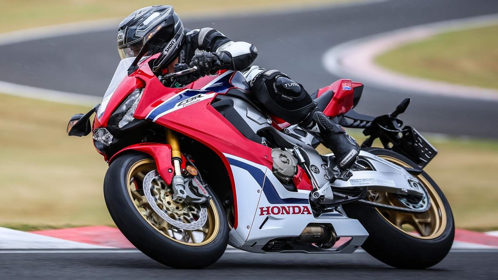As 150 motos mais vendidas do Brasil em junho de 2021