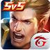 Garena (AOV) - Arena of Valor: Action MOBA v1.21.1.2 Apk Mod