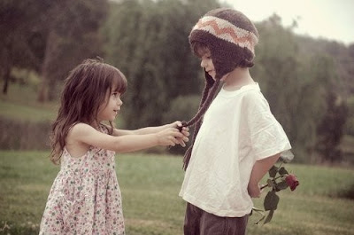 100 Charming Cute Status in Hindi   Cute Quotes & Cute Messages