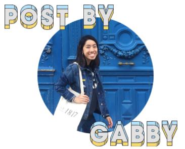 How I Got An Internship At HarperCollins | Part 1 | The Book's Buzz