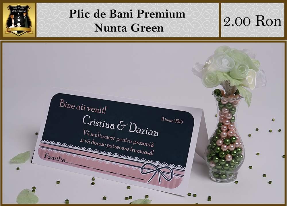modele-asortate-nunta-green