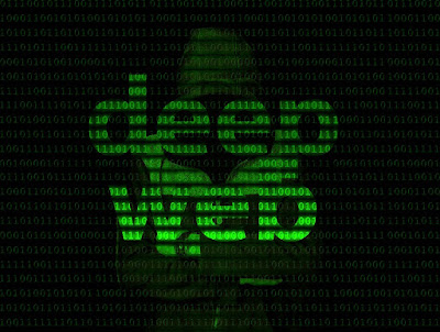 Deep Web DarkNet Sisi Gelap Internet Cara Mengakses