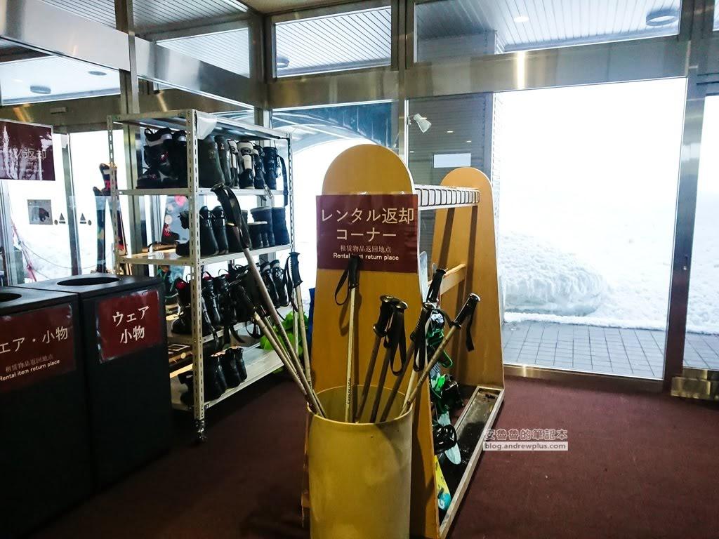 磐梯山溫泉飯店,星野度假村磐梯山,滑雪度假溫泉飯店,skiinout