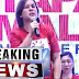 Mayor Sara Duterte may mensahe sa mga kababayan nating pilipino
