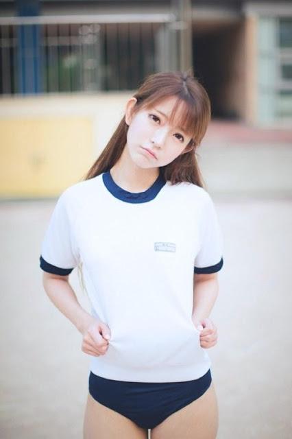 美女Yurisa 박선혜