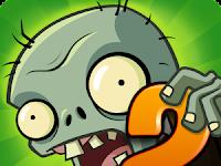 Plants vs Zombies 2 v6.8.1 Mod Apk (Unlimited Coins/Gems)