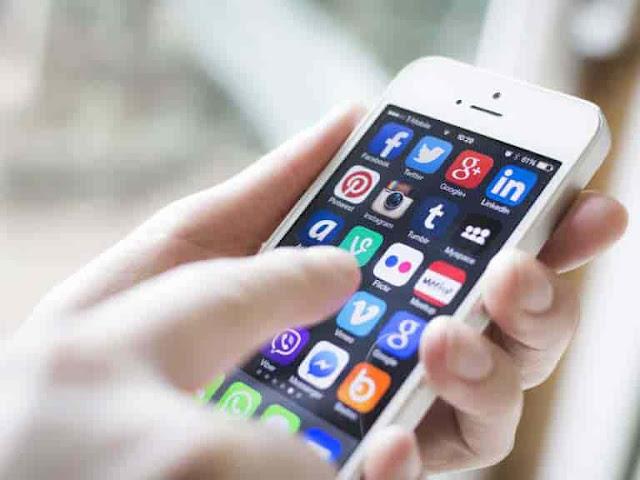 ايقاف تحديث تطبيقات الاندرويد,ايقاف التحديثات التلقائية في الاندرويد,طريقة ايقاف تحديث البرامج في الاندرويد