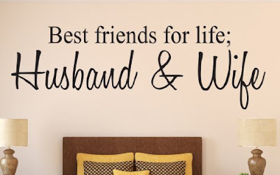 Istri Minta Cerai Karena Pria Lain