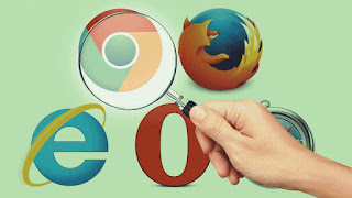 Browser_Tips_and_Tricks