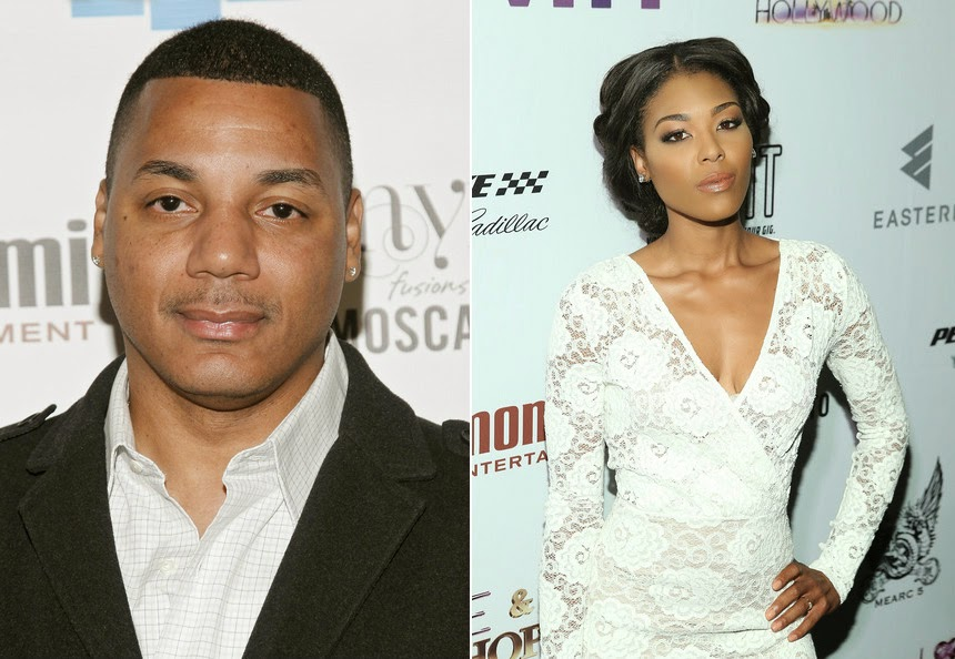 moniece and rich dollaz still dating after 3