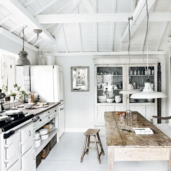 quelques grammes de glam d co ambiance bord de mer. Black Bedroom Furniture Sets. Home Design Ideas
