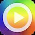 تحميل قارى فيديوهات  Download Cool Video Player APK