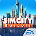 SimCity Build it Mega mod apk vv1.26.5.82031 (unlimited everything)